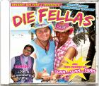 Die_Fellas_CD_Box.jpg