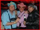 Die_Fellas_im_Capitol_Music_Palace_mit_Willi_Herren_28.12.2012_Huttenparty_8.JPG